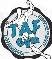TAF Gym